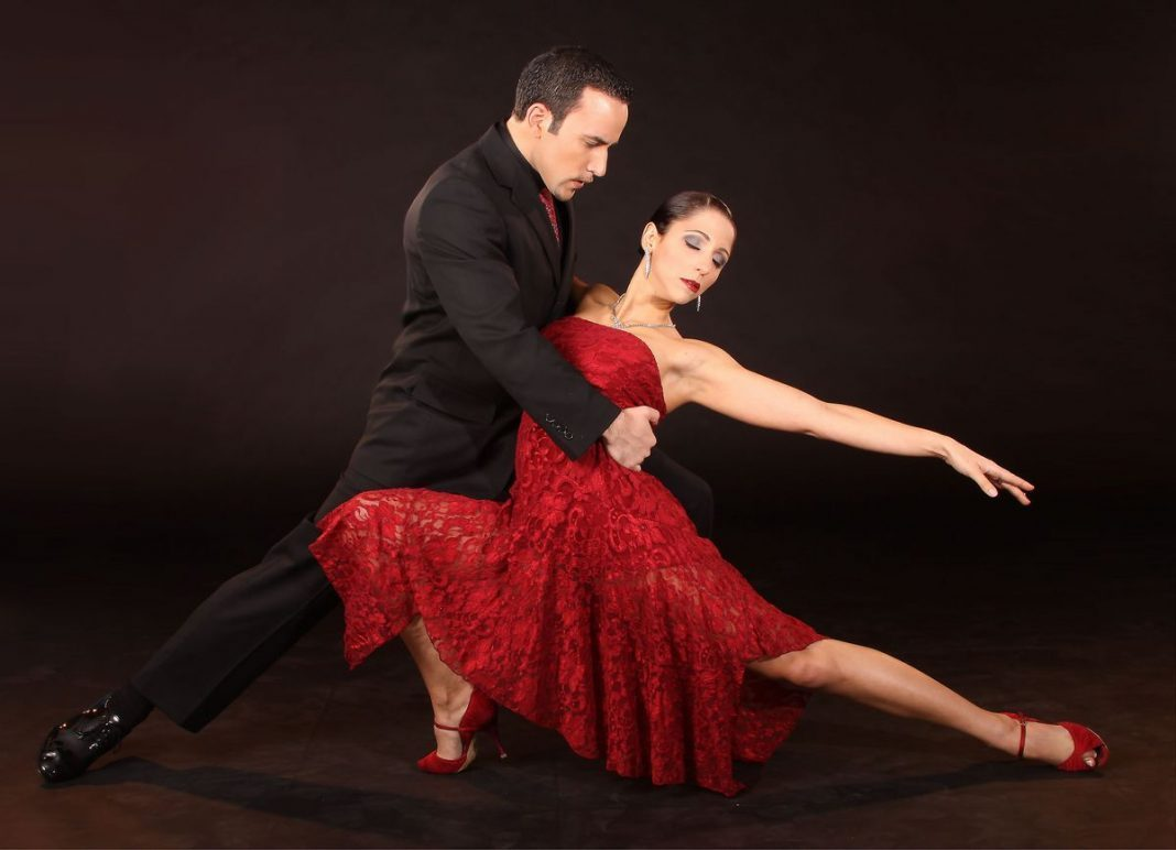 Tango Dance – Types, History, Styles and Techniques – Dance Facts