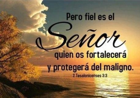 Image result for Textos Biblicos