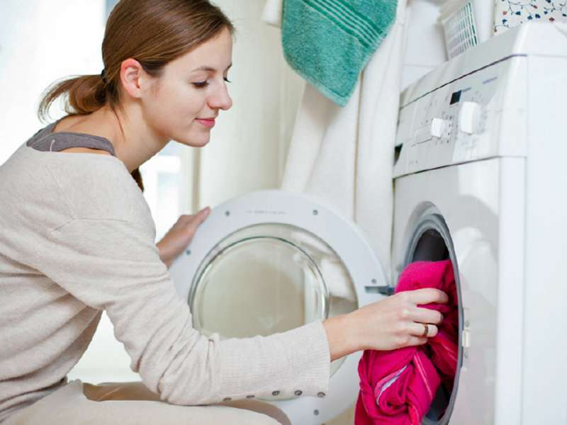 How to Clean Your House After Lice