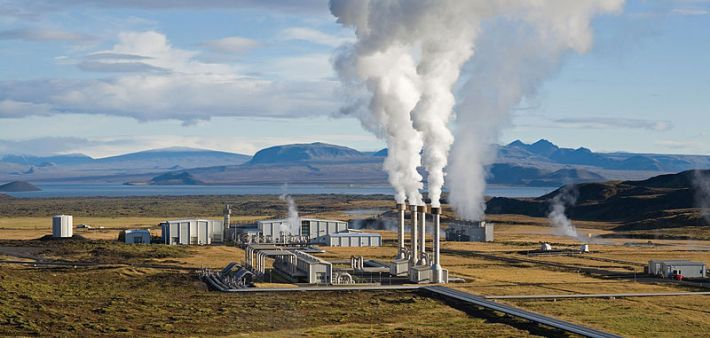Geothermal Energy: Advantages and Disadvantages