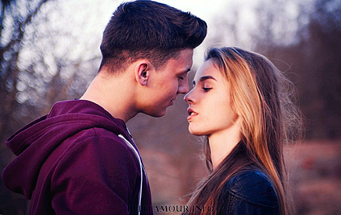 Aries woman and Virgo man: compatibility of signs in love, in marriage