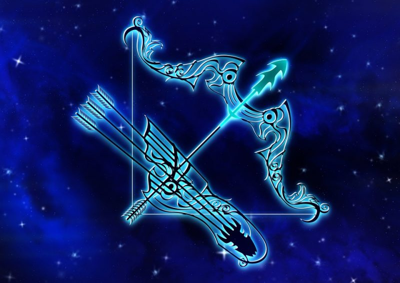 Sagittarius – Characteristics – Friendship – Love and Relationships