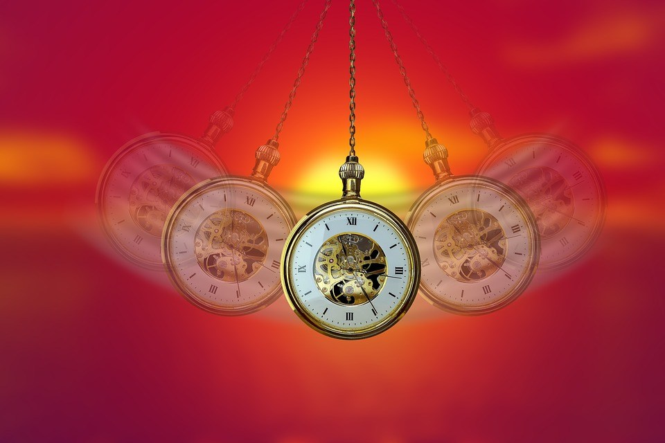 Self-hypnosis To Achieve Your Goal: How Do You Do That?