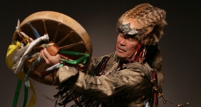 What is shamanism? – What is the function of a shaman?