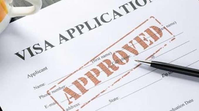 Ejemplos de Cartas de Perdón para Inmigración –  APROBADAS – 2020