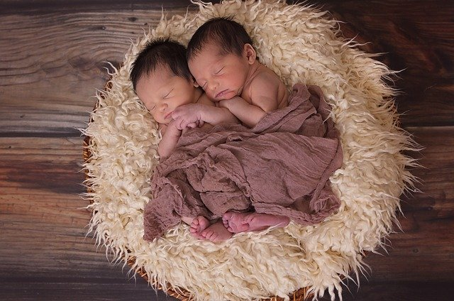 What Does It Mean When You Dream About Having Twins?