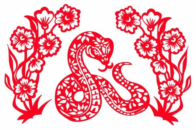 1953 Chinese Zodiac – Strengths, Weaknesses, Personality & Love