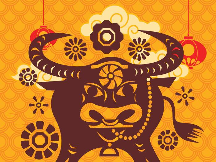 1961 Chinese Zodiac – Strengths, Weaknesses, Personality & Love