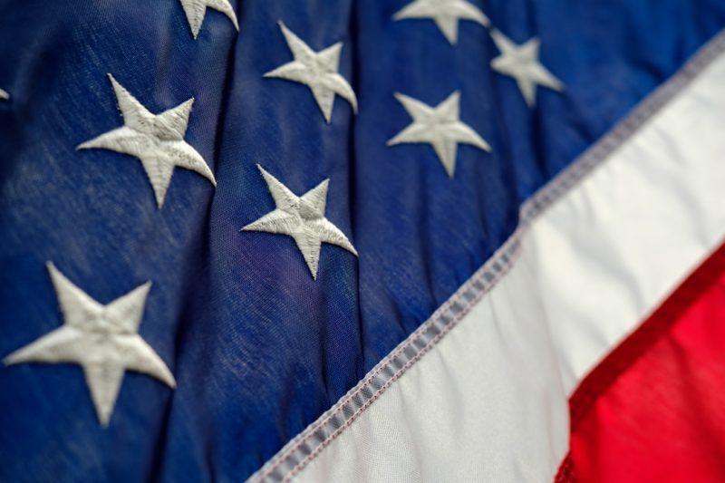 Cuales son las causas para pedir asilo politico en USA?