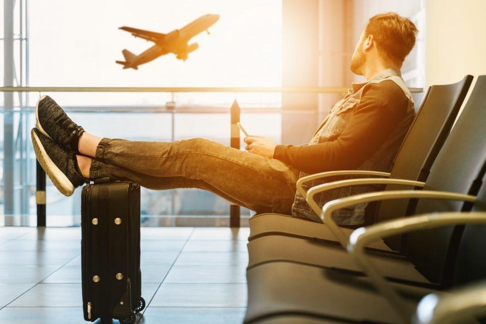 Cuanto tiempo tengo que esperar para regresar a Estados Unidos?