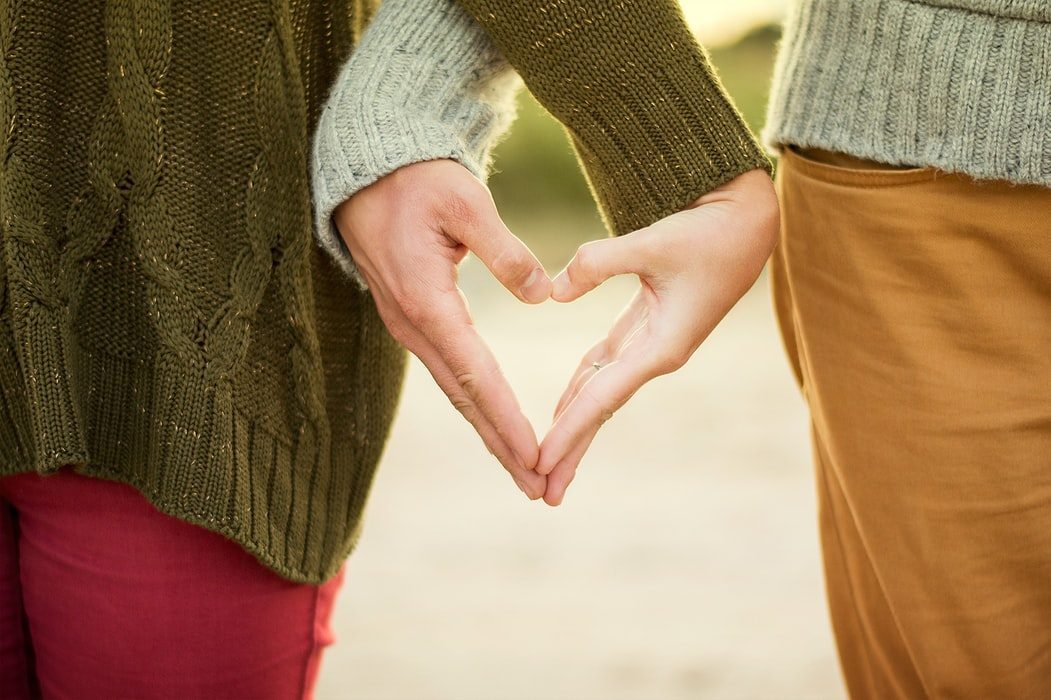 Does God Forgive Adultery And Accepts The New Relationship?