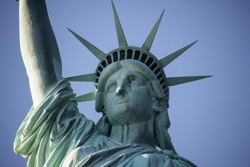 Se Me Perdio Mi Visa Americana Que Hago?