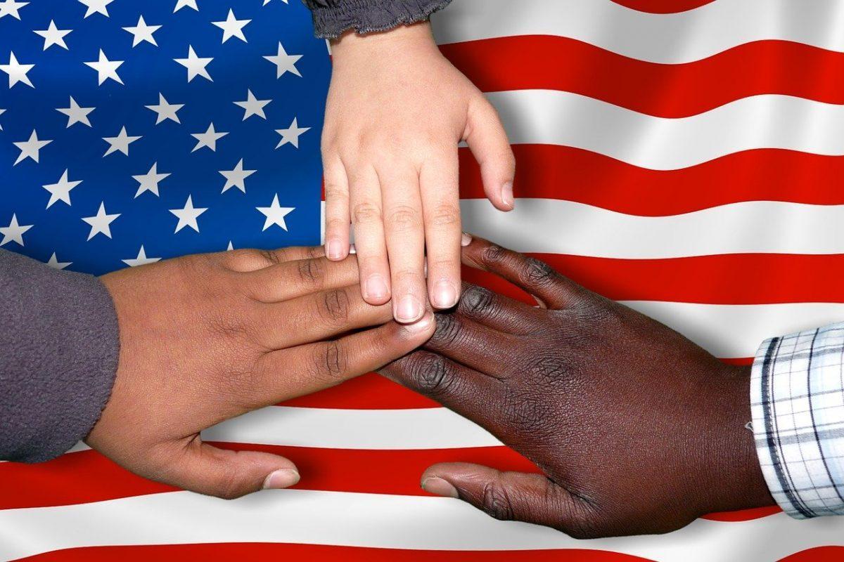 Servicios Gratuitos De Inmigración A Inmigrantes