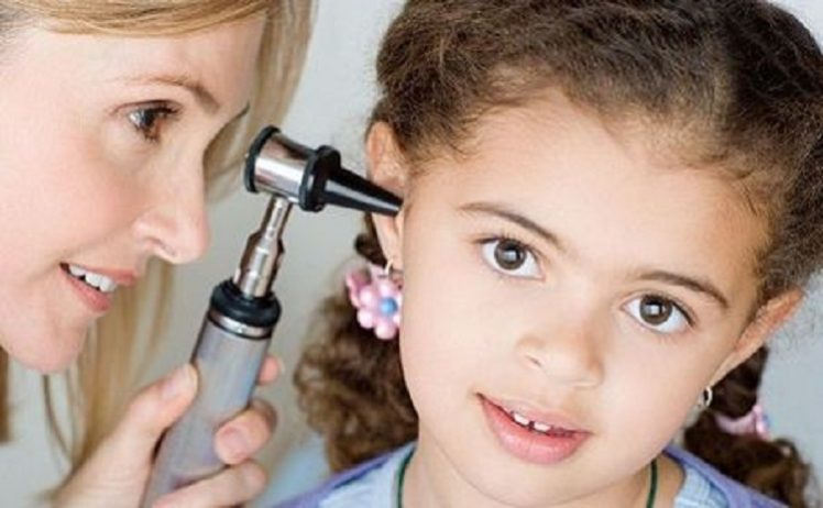 What is an Audiologist? – Ear Doctor