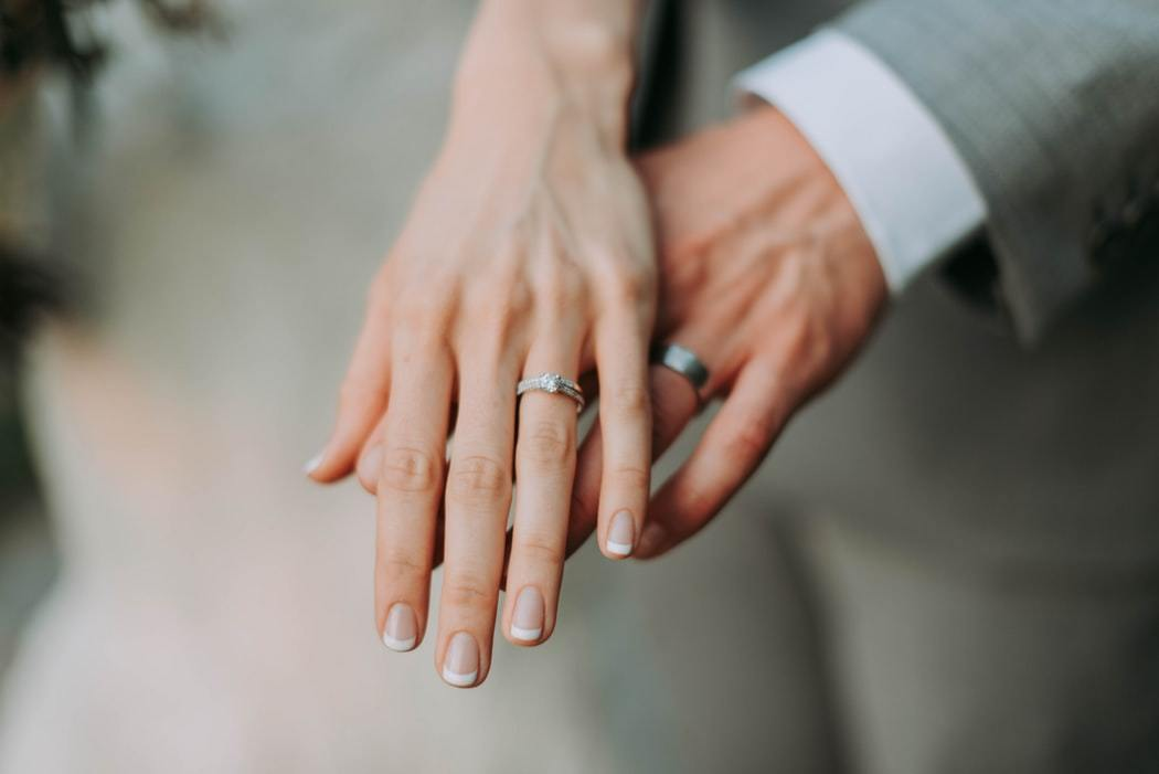 Will God Restore My Marriage After Adultery?