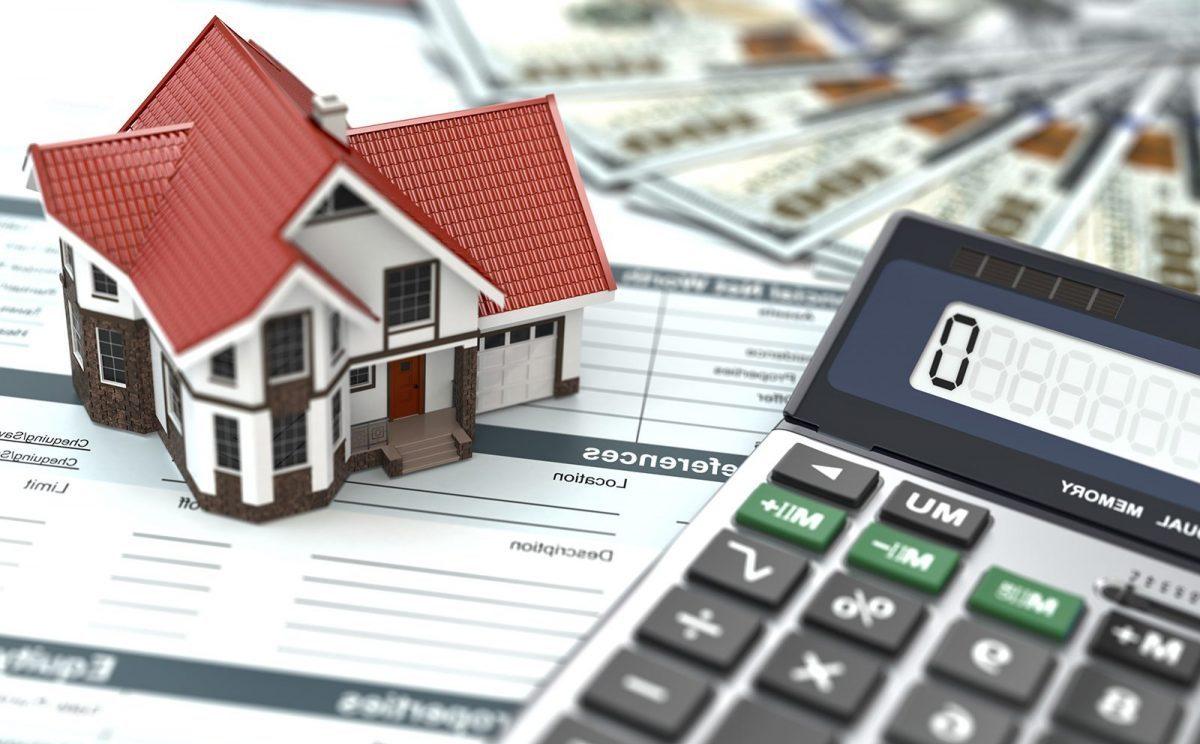 Como Comprar Casa Sin Down Payment?