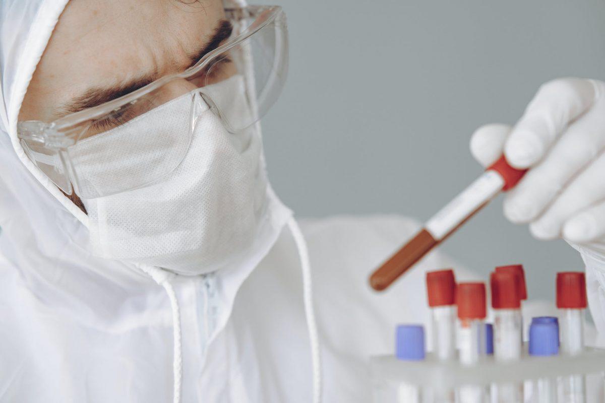 Cuánto cuesta una prueba de ADN en Estados Unidos