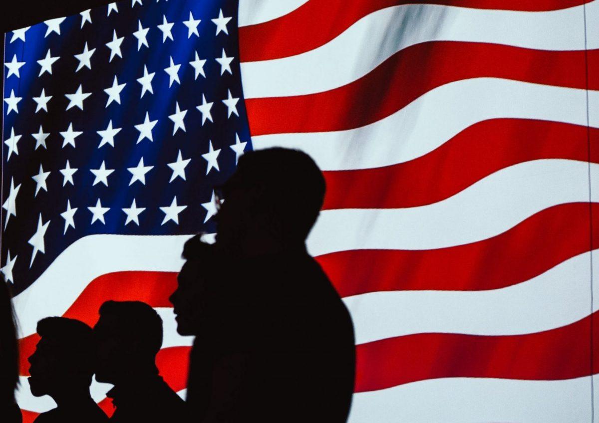 Un ciudadano Americano puede ser deportado?