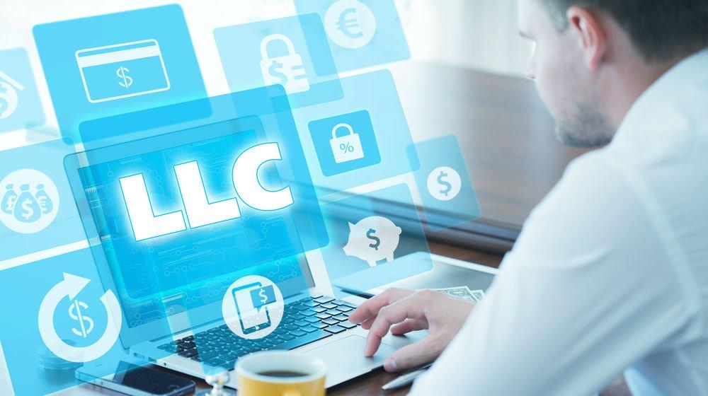 como crear una LLC en florida?