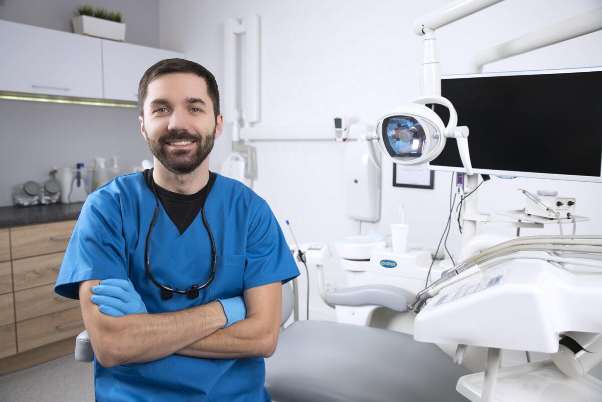 dentistas en miami economicos – Clínicas comunitarias odontológicas