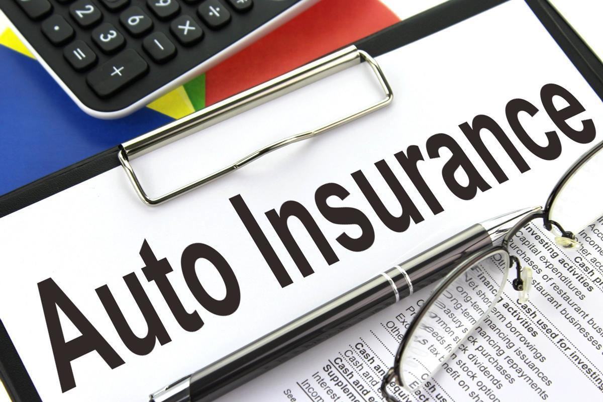 seguro de carro progressive – todo lo que necesita saber
